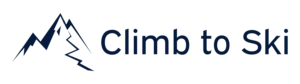 Climb to Ski